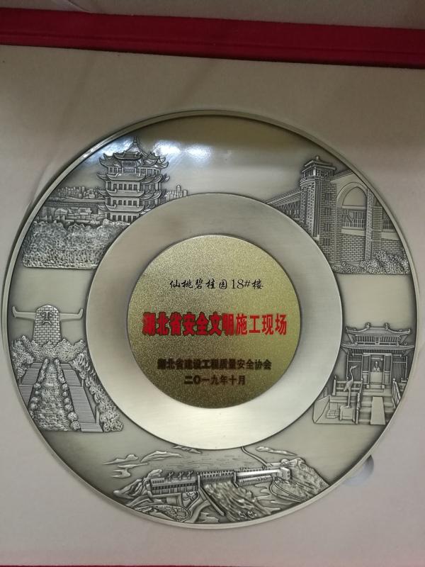仙桃碧桂园18#楼安全文明奖牌.jpg